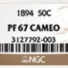 ngc-label
