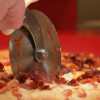 pizza-cutter
