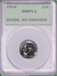 1986-pcgs-sample-slab