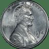 1974-d-aluminum-cent-o