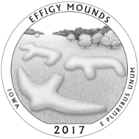 36-Effigy-Mounds-IA