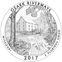 38-Ozark-Riverways-MO