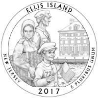 39-Ellis-Island-NJ