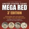 mega-red-3rd-cvr