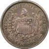 1861-Original-Confederate-50c