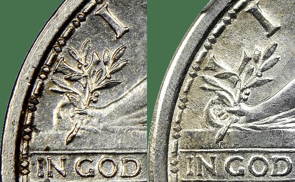 1916-25c-j-1989-pattern-left-regular-right