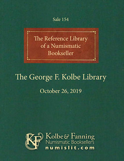 reference-library-numismatic-bookseller-catalog-cover