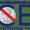 Anti-Counterfeiting Educational Foundation logo