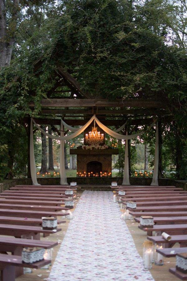 Under The Oaks Mcclain Lodge Weddings Brandon Mississippi