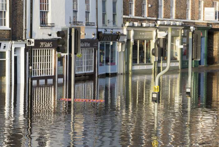 Flood Re Blog Post