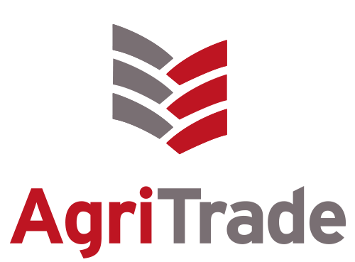 AgriTrade Logo