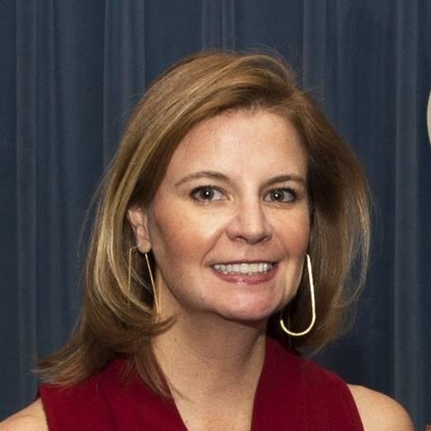 Profile Image of Tara Copp