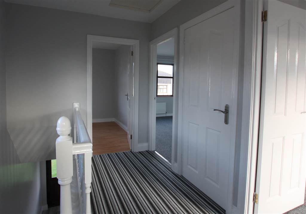 Fresh Sales Lettings Doncaster