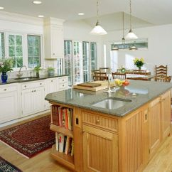 Open Kitchen Sink Melamine Cabinets The Newest Essential A Second