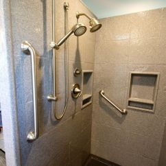Shower Stall Diagram Siemens Micromaster 440 Control Wiring 4 Facts To Know About Bathroom Grab Bars