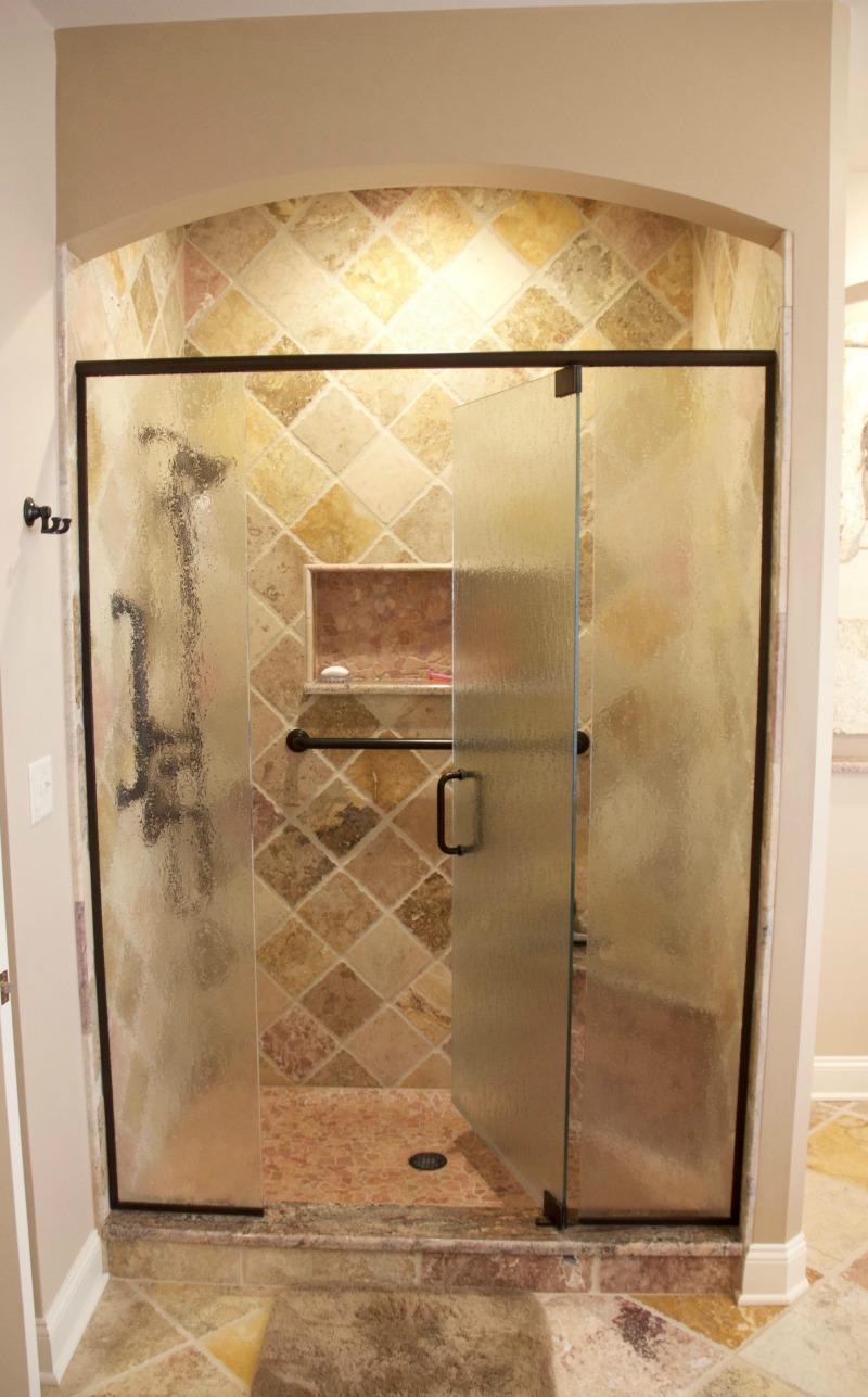 Glass Shower Doors Enclosures Installation Syracuse Cny