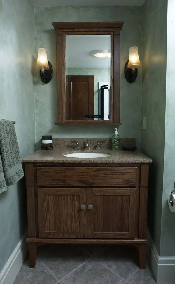 bathroom vanity storage syracuse cny - mirror cabinets