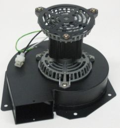 66787 inducer blower motor [ 1267 x 1280 Pixel ]