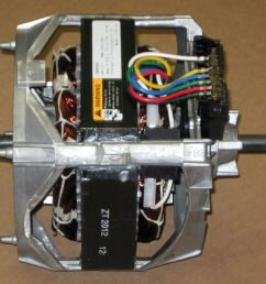 washing machine motor for whirlpool mccombs supply co 389248a 389248 [ 1280 x 1142 Pixel ]