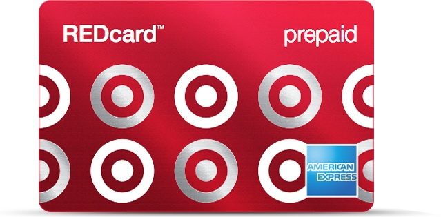 2 Ways to Use MasterCard at Costco • McCool Travel