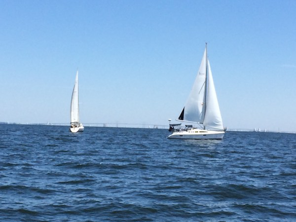 8 Great Things to Do in Annapolis