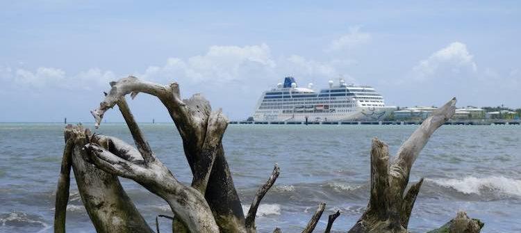 8 great Fathom cruise secrets