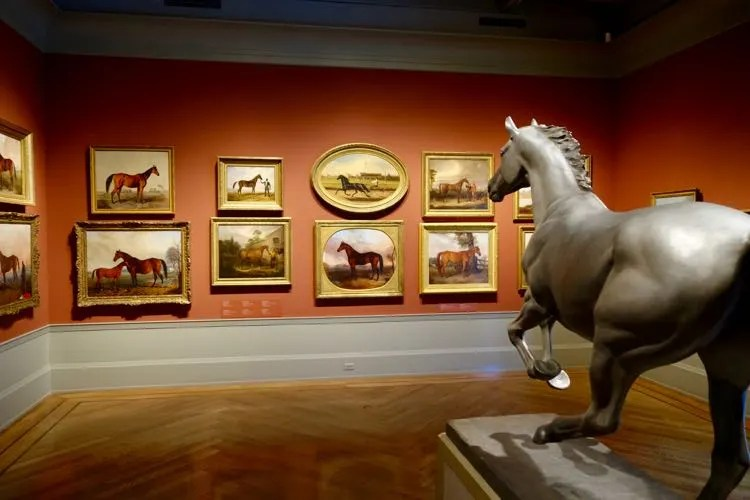 8 Great Things To Do in Richmond Virginia