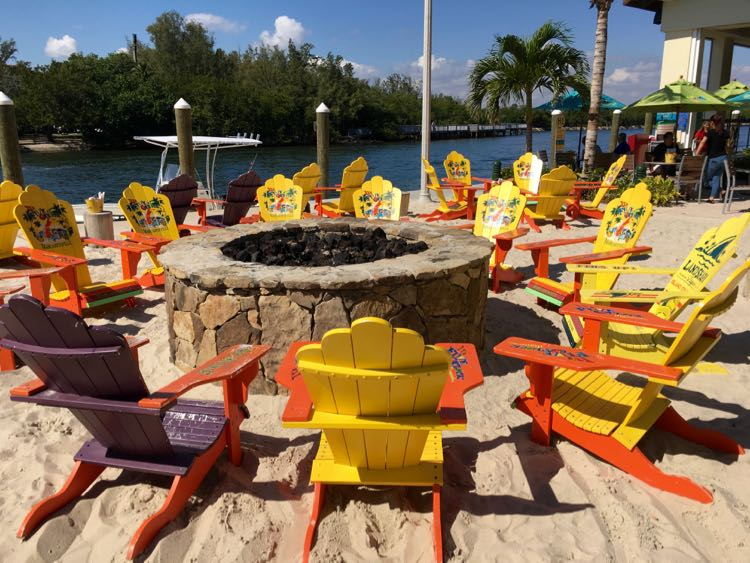 Relaxed Luxury at Margaritaville Hollywood Beach Resort