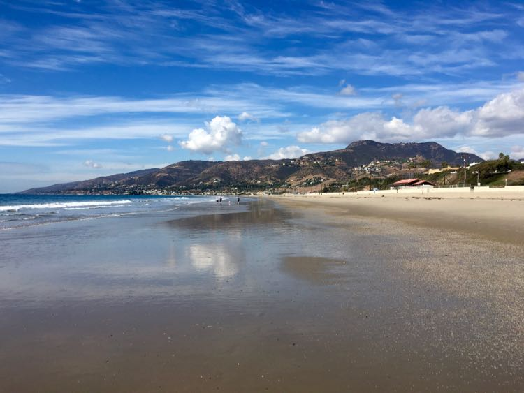 Cool Things to Do in Conejo Valley California