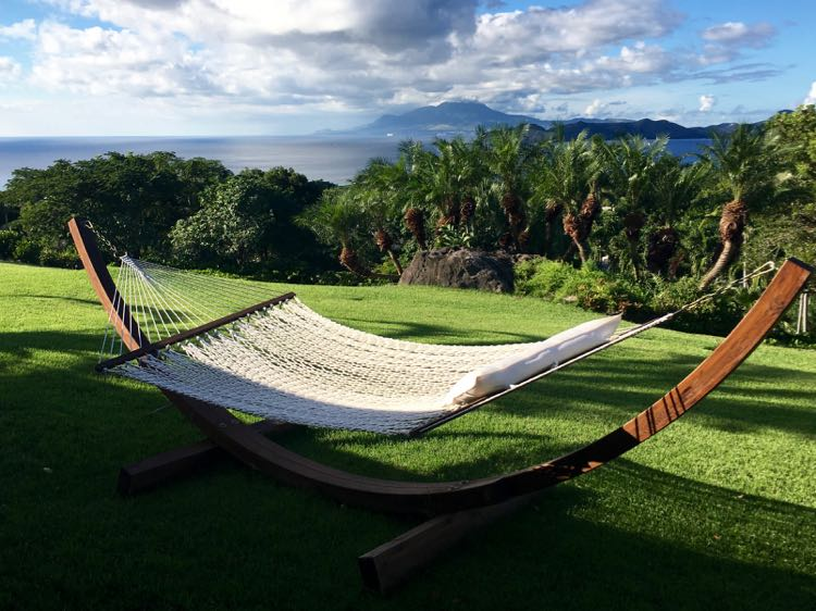 fantastic Instagram Worthy Places in St Kitts by Charles McCool for McCool Travel