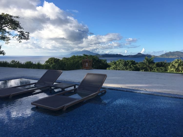 Instagram Worthy Places in St Kitts by Charles McCool for McCool Travel