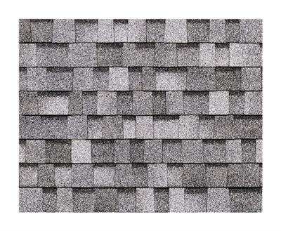 trudefinition duration ar shingle sierra gray 3 bundles square