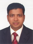 naveen_pic