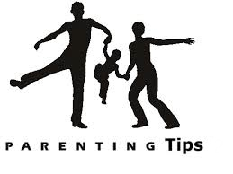 Student Services / Parenting Tips and Resources