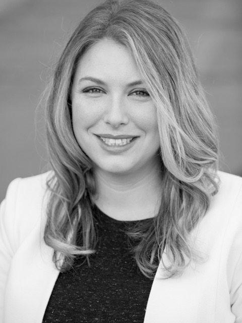 Chelsea Kurnick