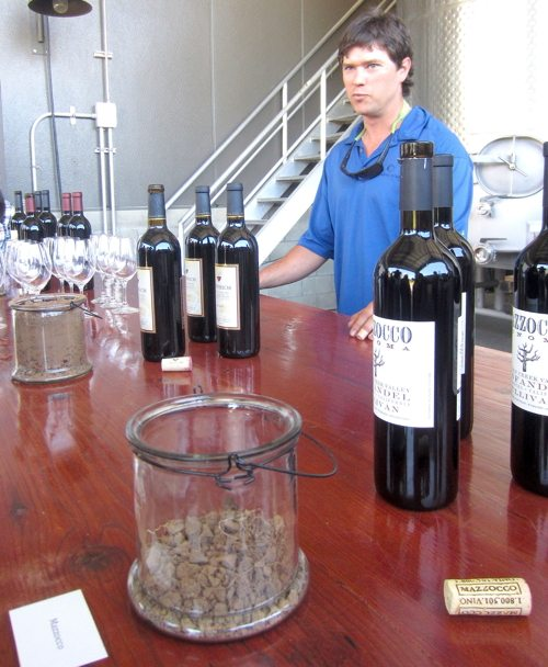 WDCV Smackdown, Wine PR Firm, Wine PR Agency, Los Angeles Travel PR Agency, Wine Marketing Agency, Los Angeles Wine PR Agency