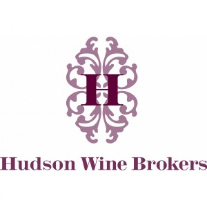 Hudson Wine Brokers