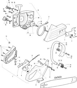 Clutch Safety Switch Troubleshooting BWD Starter Switch