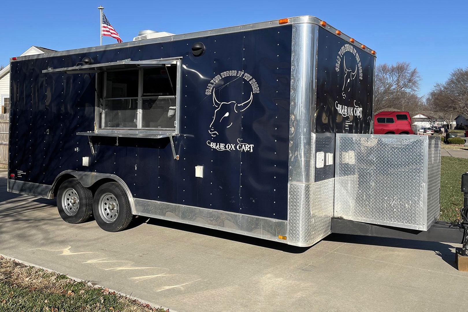 concession trailer 12041 e 13th st