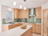 St Louis Kitchen Design
