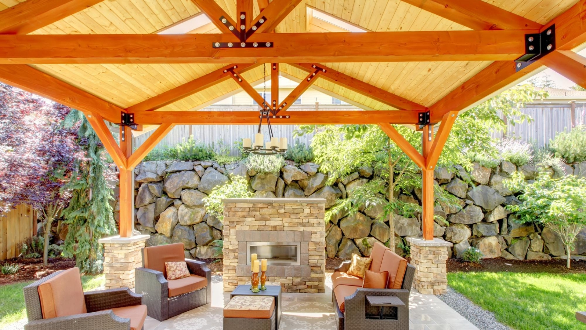 summer in st louis patio covers to