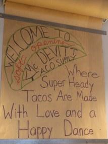 McDevitt-Taco-Supply-Restaurant-18