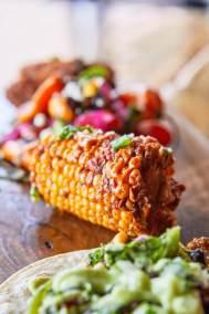 McDevitt-Taco-Supply-Restaurant-9