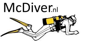 PADI duik cursus op een veilige en vertrouwde manier
