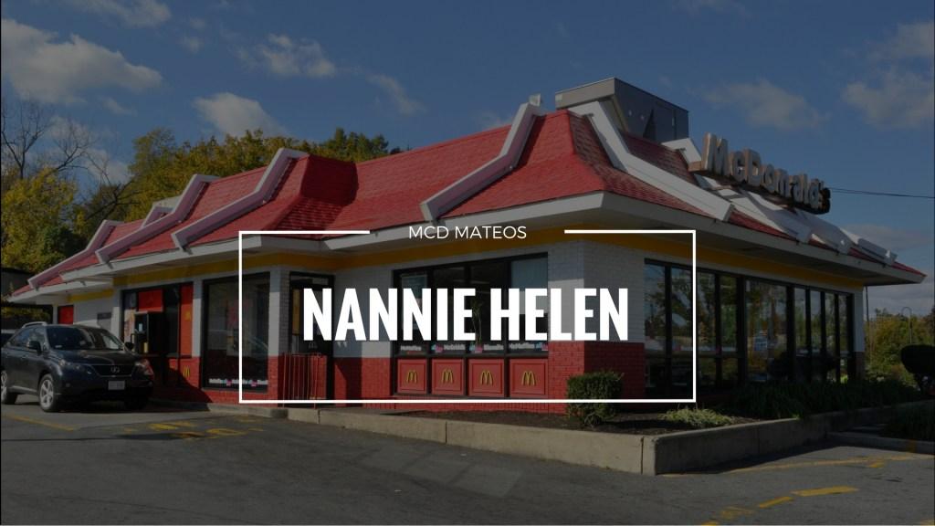 nannie-helen-updated