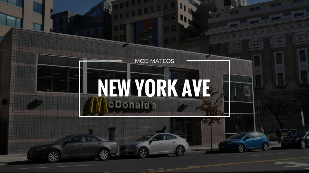 new-york-ave-updated
