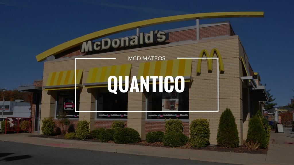 quantico-updated