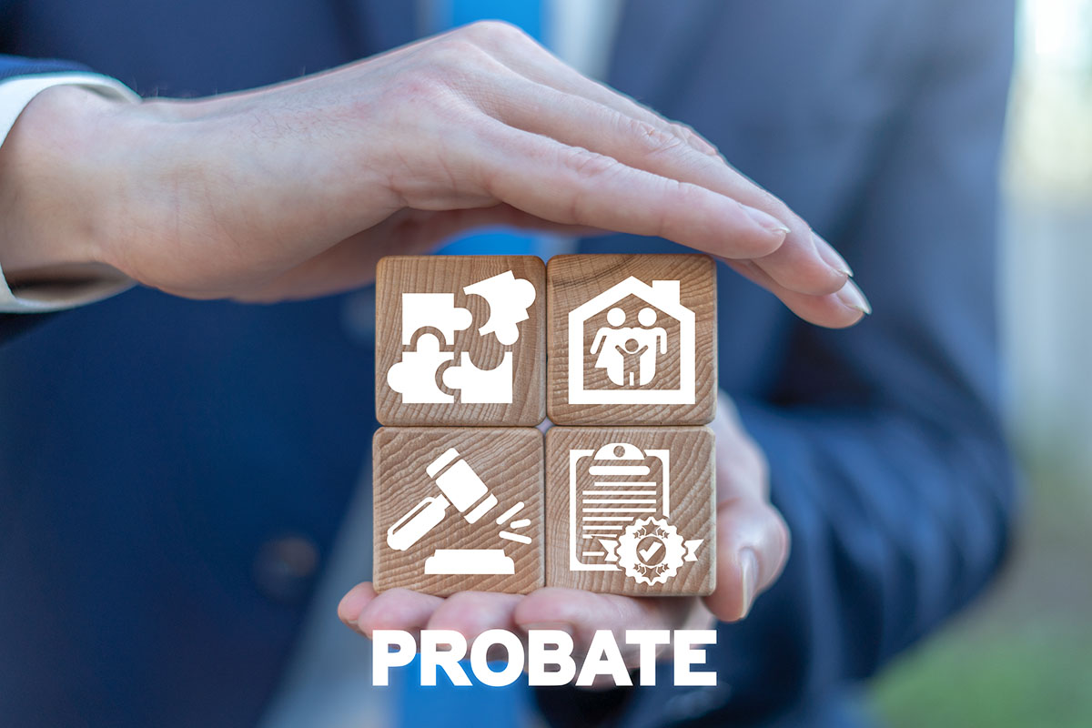 Ancillary Probate What It Is Amp How To Avoid It