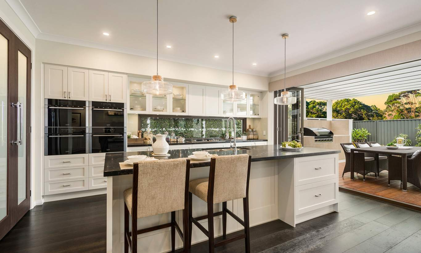 kitchen miami pre rinse faucet modern new house design mcdonald jones homes