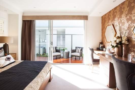 Virtual Home Tours Milano House Design McDonald Jones Homes